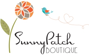 SunnyPatchLOGO1.3