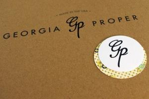 GeorgiaProper1