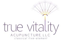 FINALtrueVitalityLogo2014