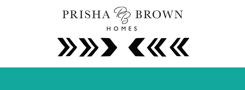 PRISHA_FB_banner